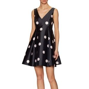 Kate Spade steal the spotlight dress 8